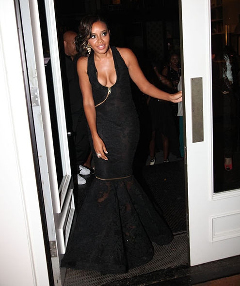 angela-simmons-25bday-2