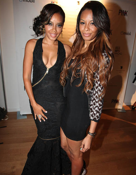 angela-simmons-25bday-7