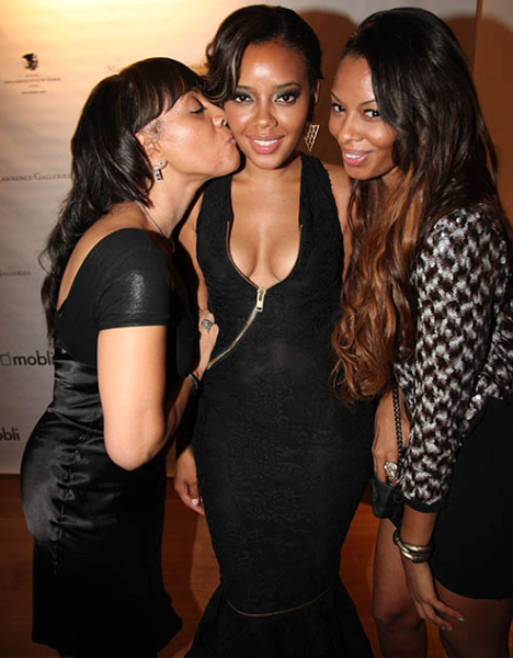 angela-simmons-25bday