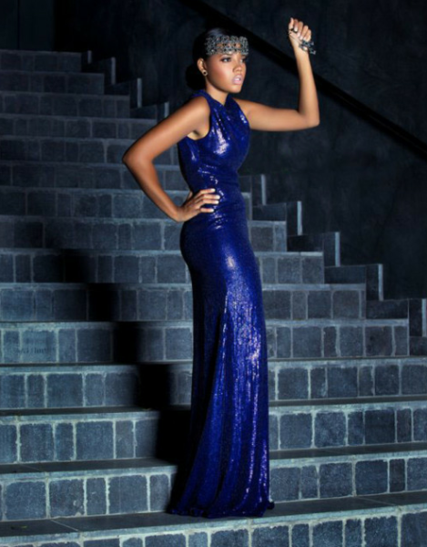 angela-simmons-photo-pour-haute-couture-2