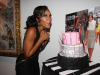 angela-simmons-25bday-5