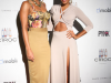 angela-simmons-et-keri-hilson-bday-yatch-4