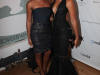 tika-sumpter-angela-simmons-25bday