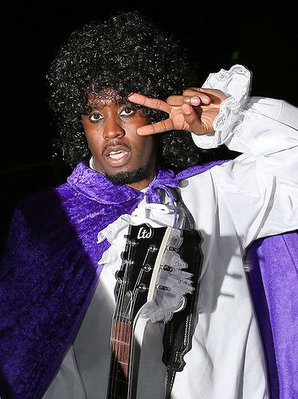 diddy-halloween
