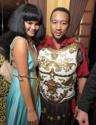 john-legend-et-chrissy-teigen-halloween
