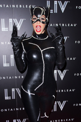 kim-kardashian-halloween