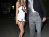 david-hasseloff-et-sa-girlfriend-playboy-mansion-halloween-party