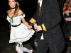 evan-ross-et-sa-girlfriend-playboy-mansion-halloween-party