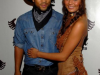 john-legend-et-chrissy-teigen-halloween-2