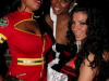 mashonda-jennifer-williams-suzie-ketcham-halloween