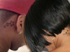 chris-brown-et-rihanna-tatoo