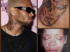 chris-brown-tatoo