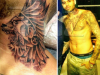 nouveau-tatoo-de-chris-brown