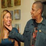 Beyonce, Jay-z & Mary J Blige assistent au lancement du livre de Erica Reid