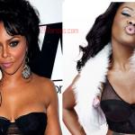 Azealia Banks s'emprend à Lil Kim: «Tout le monde sait qu'elle n'écrit pas ses Raps», Un représentant de Lil Kim publie une déclaration