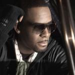 Nouvelle Vidéo: R.Kelly – 'It's On (Featuring DJ Khaled & Ace Hood)