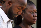 trayvon-martin-parents