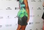 Kelly-Rowland-célèbre-l-anniversaire-de-vegas-Magazine