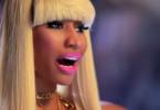 Nicki-Minaj