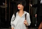 Rihanna-et-son-bodyguard