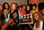 cast-de-love-and-hip-hop-atlanta