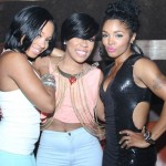 filles-de-love-and-hiphop-atl