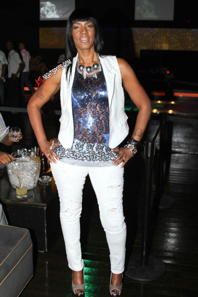 filles-de-love-and-hiphop-momma-dee