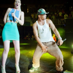 "Iggy Azalea sort la vidéo officielle de """"Murda Bizness"" (feat T.I)"