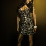 k-michelle-love-hiphop-atl