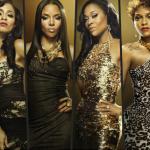 """VH1 lance la première de """"Love & Hip Hop: Atlanta"""""""
