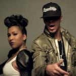 """Nouvelle Vidéo: Melanie Fiona Feat. J. Cole – """"This Time"""""""