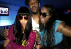 nicki-minaj-et-foxy-brown