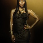 rasheeda-love-hiphop-atl