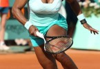 serena-williams-rolang-garros-2012