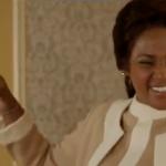 Les Sparkle dont Jordin Sparks rendent hommage à Whitney Houston dans une vidéo
