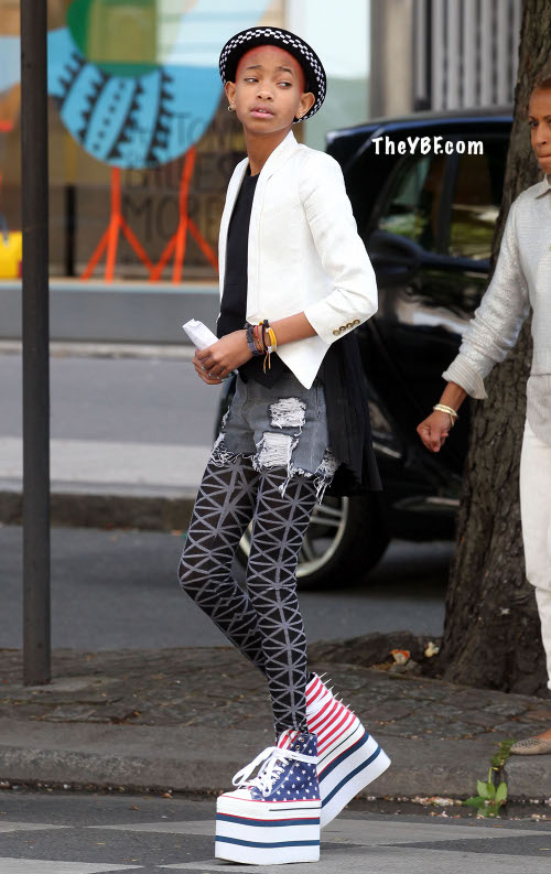 willow-smith-a-paris
