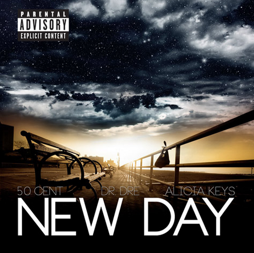 50-cent-new-day