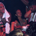 chris-brown-et-karrueche-font-la-fete-a-cannes-4