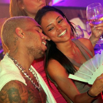 chris-brown-et-karrueche-font-la-fete-a-cannes