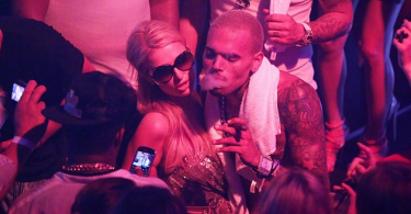 chris-brown-et-paris-hilton-font-la-fete-a-cannes-2