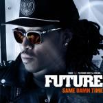 """Future featuring Diddy et Ludacris """"Same Damn Time"""" le remix, nouvelle vidéo"""