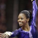 10 Athlètes américains à suivre aux Jeux Olympiques London 2012