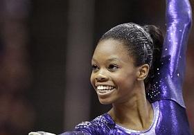 gabrielle-douglas-championne-tokyo-london-2012