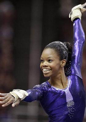 fellations de célébrités jeux olympiques filles sexy