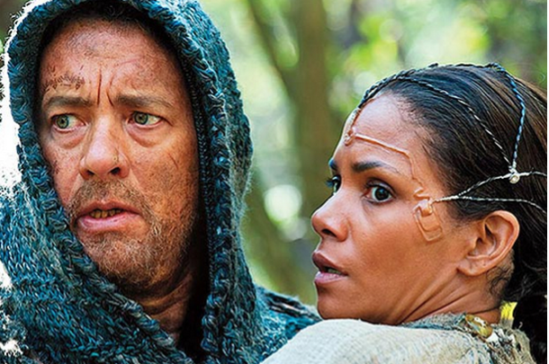 halle-berry-et-tom-hanks-cloud-atlas