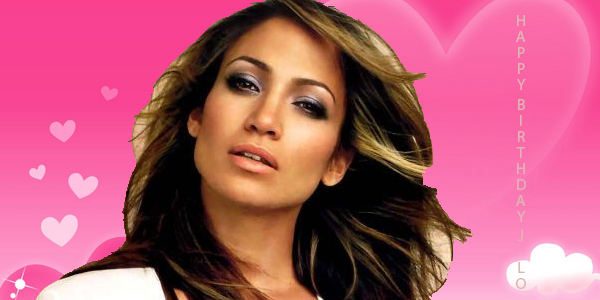 happy-birthday-jennifer-lopez