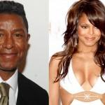 Affrontement entre Jermaine et Janet Jackson – LAPD a été appelé