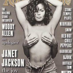 janet-jackson-couverture-rolling-stone