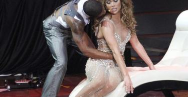 jennifer-lopez-hot-performance