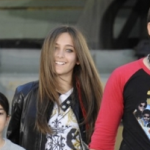 Katherine Jackson veut la garde conjointe des enfants de Michael Jackson